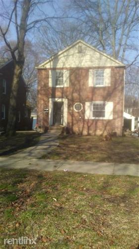 14393 Faust Ave Photo 1