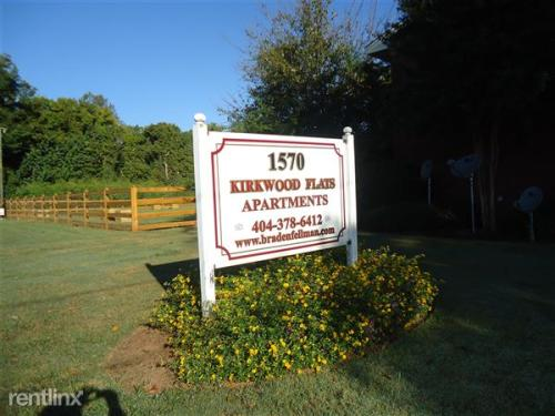 1570 Memorial Drive SE Photo 1
