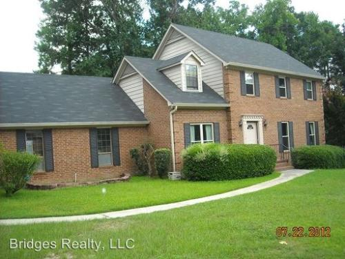 176 Stone Mill Dr Photo 1
