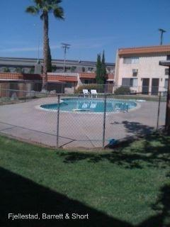 8445 Graves Ave Unit 16 Photo 1