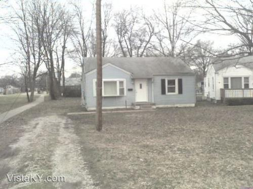 525 Inverness Ave Photo 1