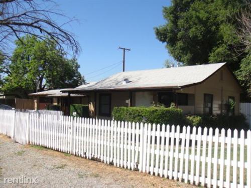 1140 Cottonwood Avenue Photo 1