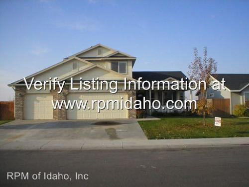 16803 N Barrymore Dr Photo 1