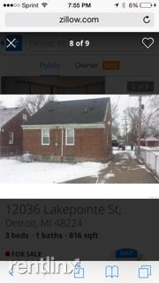 12036 Lakepointe St Photo 1