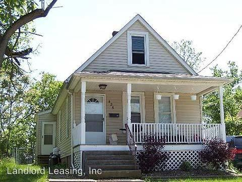 426 Mussey Ave Photo 1