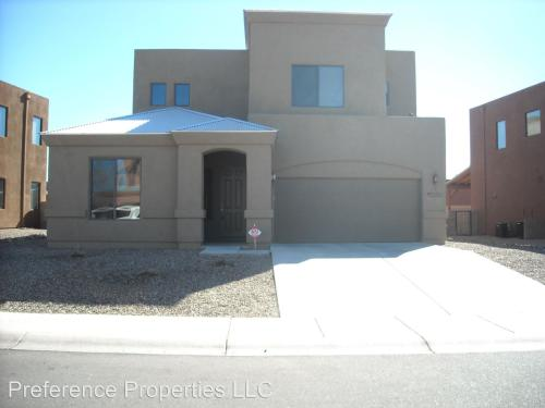1035 Horner Drive #10672474 Photo 1