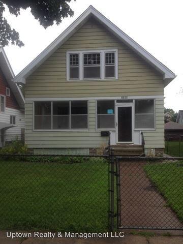1548 Van Buren Avenue Photo 1