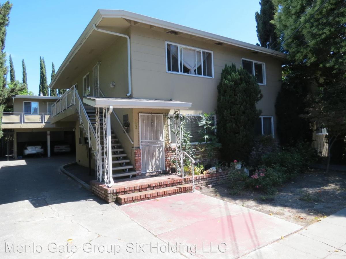 123 Redwood Avenue Apt 3, Redwood City, CA 94061   HotPads
