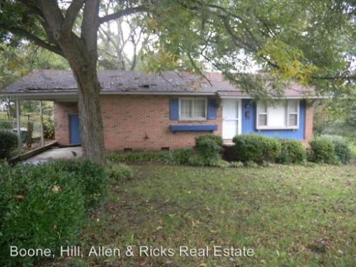 310 E Ridge St Photo 1