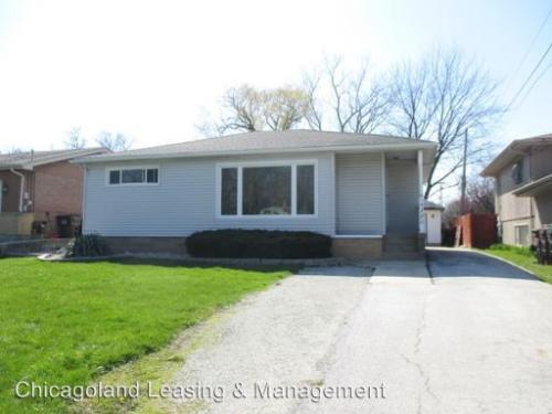 15320 Kilpatrick Ave Photo 1
