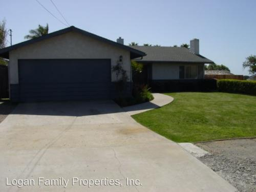 1445 Forest Avenue Photo 1