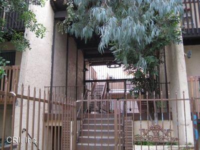 730 N Eucalyptus Ave Apt 21 Photo 1