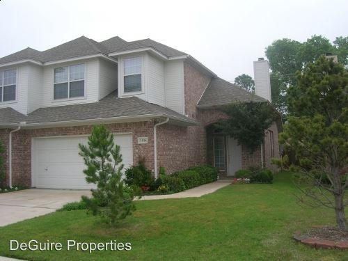 3016 Spring Valley Dr Photo 1