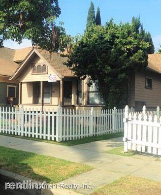 1031 Chestnut Ave Photo 1