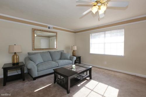 GA College Park Apartments Close Gallery Street View 1 Of 8