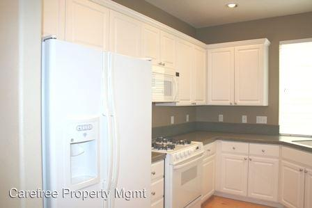 6090 SW Lynmar Place Photo 1