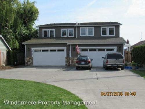 3047 Eldridge Ave Photo 1