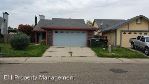 7768 Southland Ct Photo 1