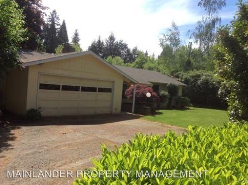 7980 SW Garden Home Rd Photo 1