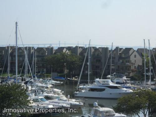 7017 Chesapeake Harbour Dr Photo 1
