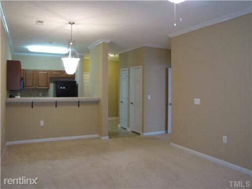 2610 Oldgate Drive 105 Photo 1