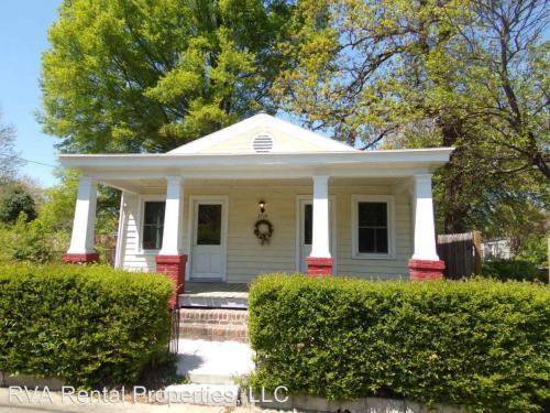 3719 Lawson Street Photo 1