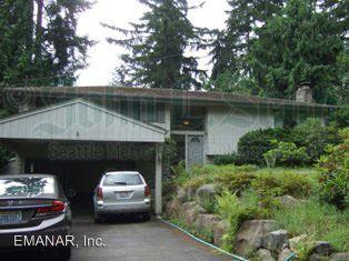 430 SW Forest Dr Photo 1