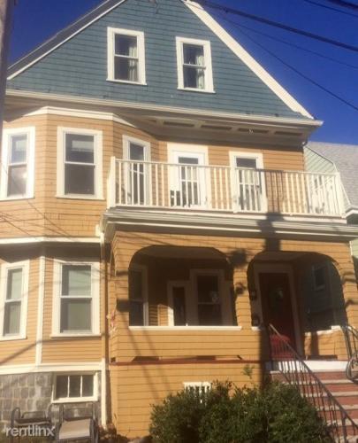 85 Lowden Avenue Photo 1