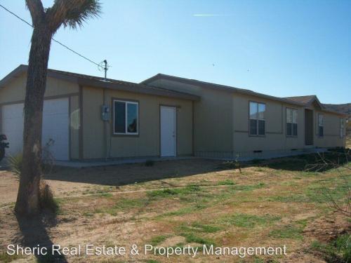 57709 Pueblo Photo 1