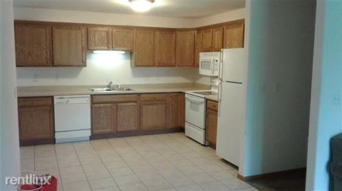1232 Lemna Ave Apt 1 Photo 1