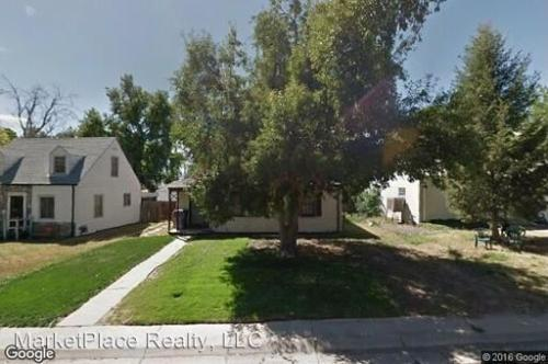 1850 W 50th Ave Photo 1
