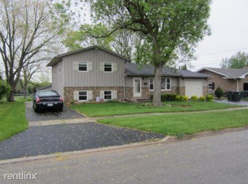 186 Biester Dr Photo 1