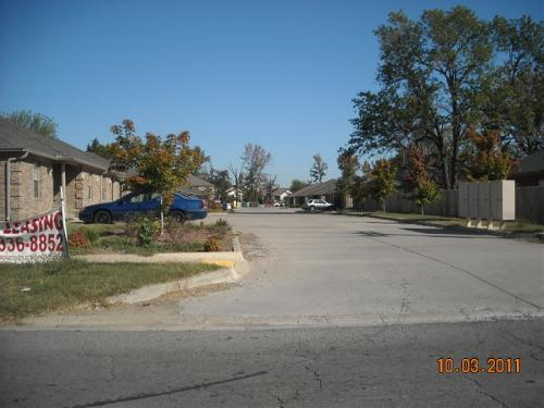 410 6th Street Photo 1