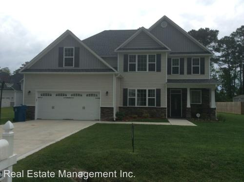 222 Easterly Drive Photo 1
