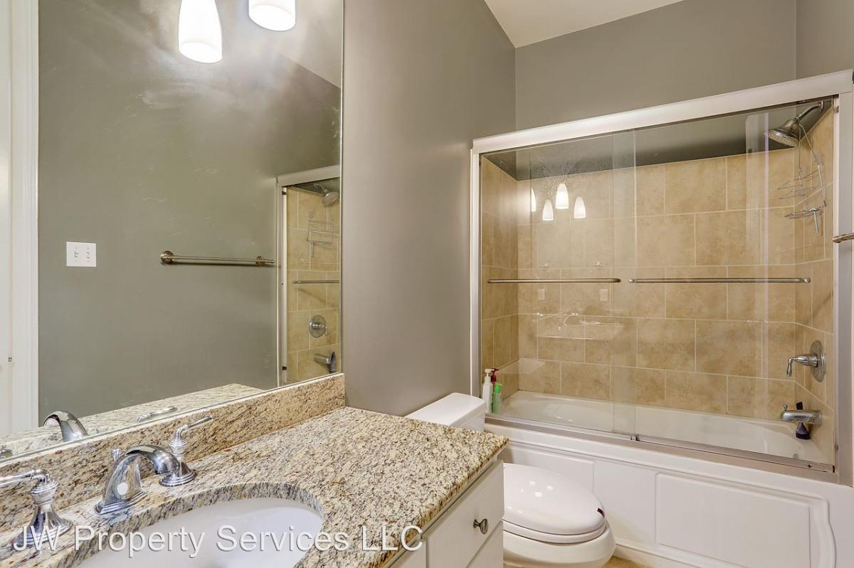 apartment unit 257 at 1201 canal street, new orleans, la 70112