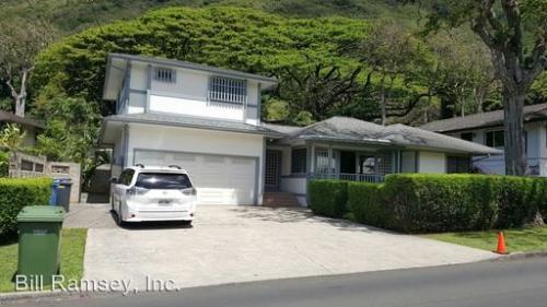 2966 Oahu Ave Photo 1