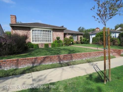 4249 California Ave Photo 1