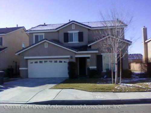 43933 Moccasin Pl Photo 1