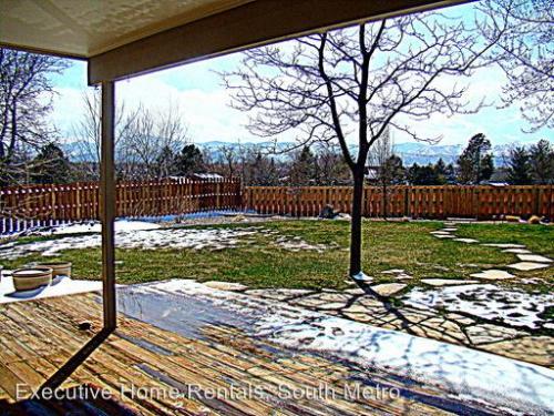 7354 W Walden Drive Photo 1