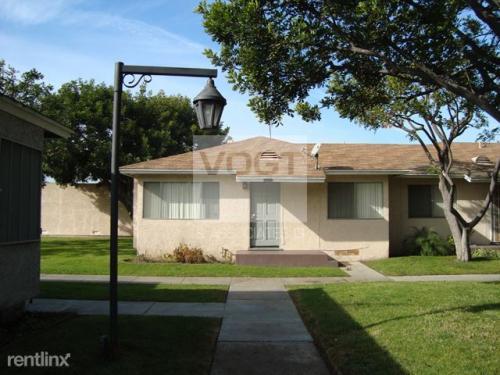 23237 Anchor Avenue Photo 1