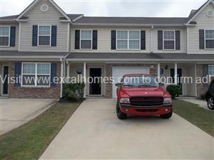 2185 Miranda Drive Photo 1
