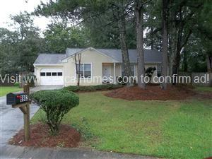8920 Woodlake Court Photo 1