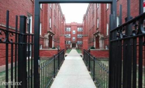 4939 N Whipple Street Photo 1