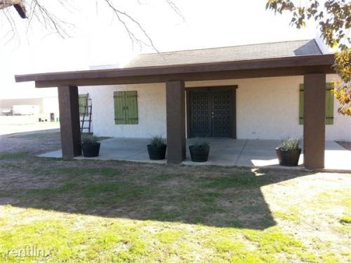 7151 W Locklin Ave Photo 1
