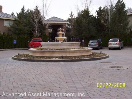 900 S Meadows Parkway Photo 1