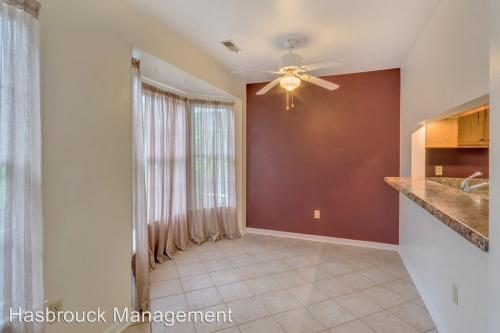 1471 Minor Ridge Court Photo 1