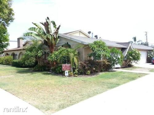 4092 Green Ave Photo 1