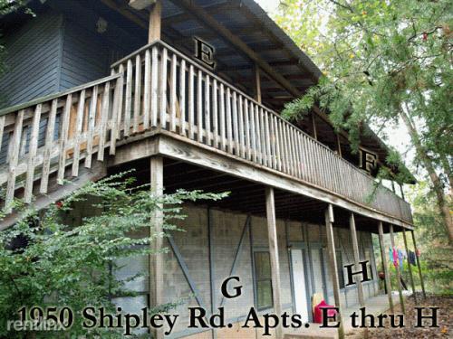 1950 Shipley Rd H Photo 1