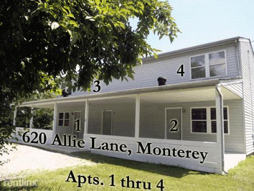 620 Allie Ln 4 Photo 1