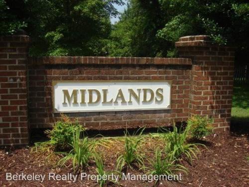 4009 Midlands Road Photo 1